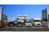 SKY-AUTO(スカイオート)スカイリテイル(株)