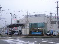 HondaCars石川西 入江店