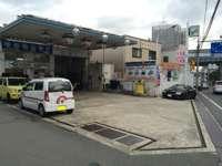 日本リンクオート 福祉車両専門店