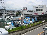 KOWA 静岡県東部自動車販売協会加盟店