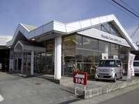 Honda Cars山形東