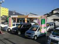 アドバンス藤枝店