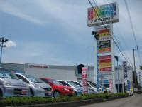 Honda Cars 香川南