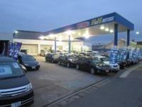 K&K MOTORS