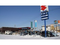 宮崎自動車商会