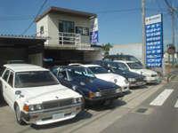 Car Direct GEBO