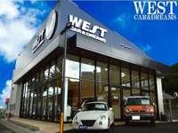 株式会社WEST 神戸垂水店