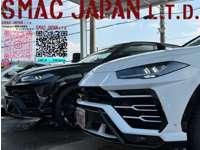 SMAC JAPAN