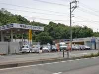 (株)備品レンタルセンター