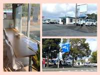松尾自動車工業
