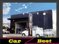 Car-Beet