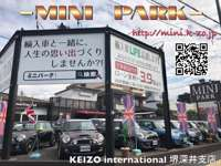 KEIZO international 堺深井支店