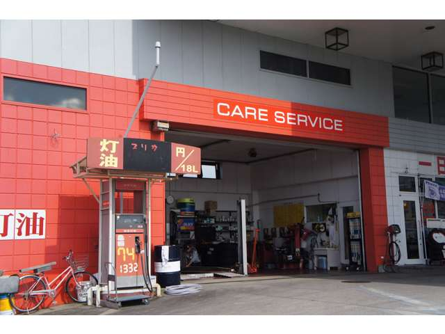 T's CAR NETWORKS 寺田商事 びわ湖大橋店 お店紹介ダイジェスト 画像2