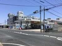 井上石油(株)