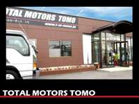 TOTAL MOTORS TOMO