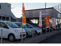 Auto Shop KURYU