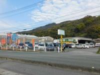 (有)クリーンオート自動車販売