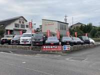 Car‐Review OUTLET