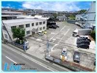 西日本トラックセンター 九州ライン株式会社