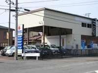 (株)H-line