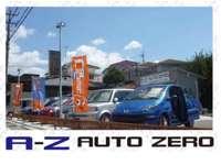 AUTO ZERO/オートゼロ