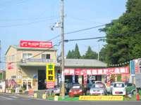 カーリンク甲賀水口店(有)カーテックウカイ