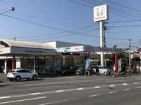 ホンダカーズ倉敷東