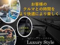 Luxury Style