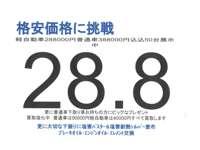 大野自動車販売(株)