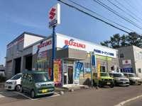 (株)カーオフィス北海道