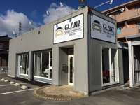 GLANZ/グランツ