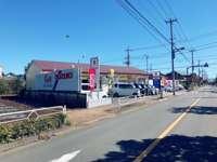 CARS 立川店(カーズ立川店)