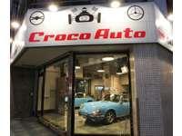 Croco Auto クロコオート