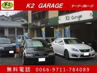 K2 GARAGE