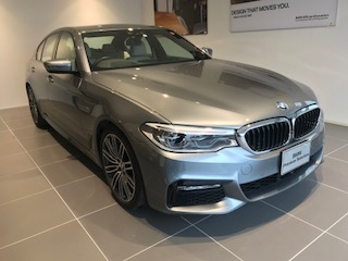Iwate BMW BMW Premium Selection 盛岡 お店紹介ダイジェスト 画像4