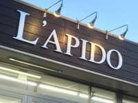 L'APIDO