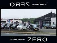 GARAGE ZERO