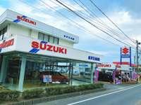 金沢石油株式会社