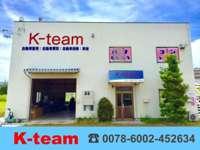 K-team