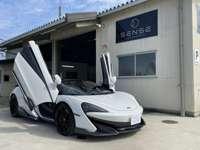 CAR FACTORY SENSE カーファクトリーセンス