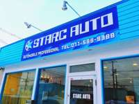 STARC AUTO