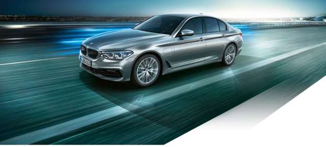 Meitetsu BMW BMW Premium Selection 小牧 アフターサービス 画像4