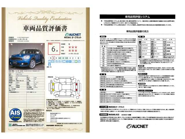 Meitetsu BMW MINI NEXT 檀渓通 保証
