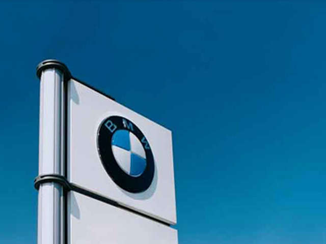 Wako BMW BMW Premium Selection 越谷 お店の実績 画像1
