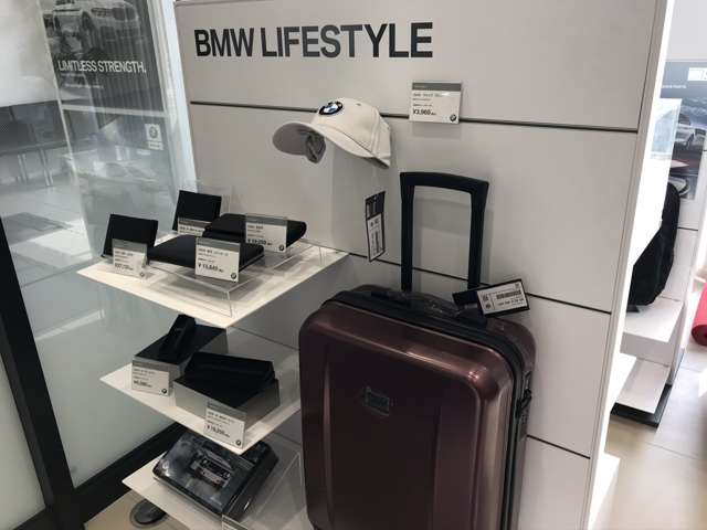 Tomatsu BMW BMW Premium Selection 江戸川 整備