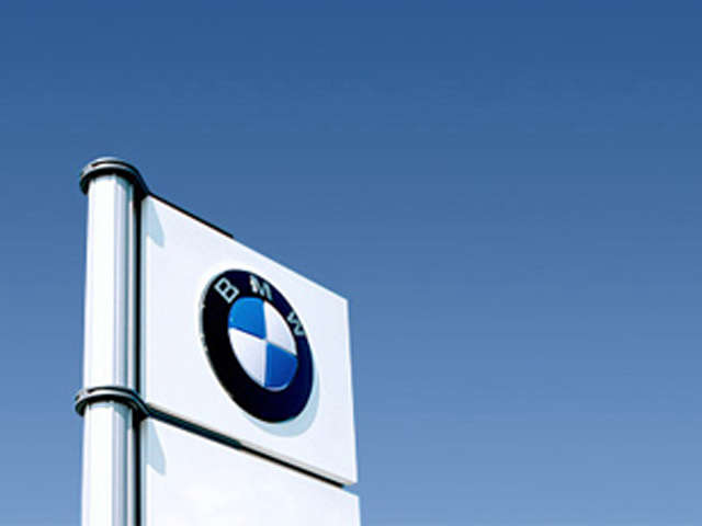 Murauchi BMW BMW Premium Selection 国立 保証 画像1