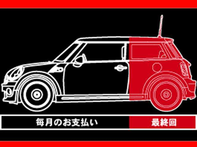 MINI NEXT浜松 ALC MOTORS GROUP  各種サービス