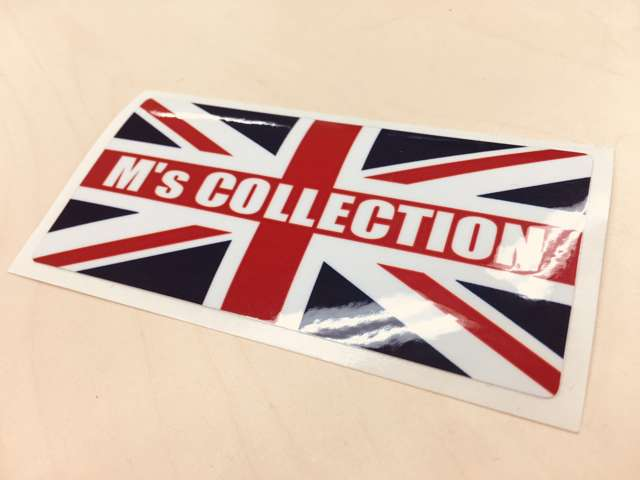 M's COLLECTION  クーポン