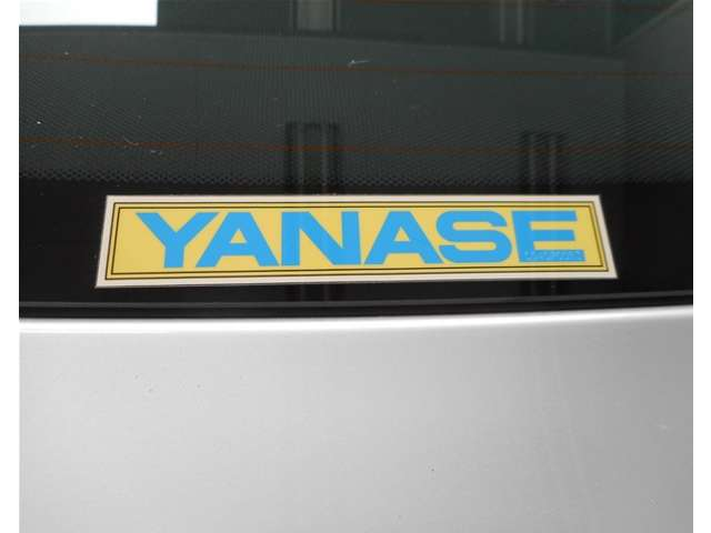 Yanase BMW BMW Premium Selection 世田谷 スタッフ紹介