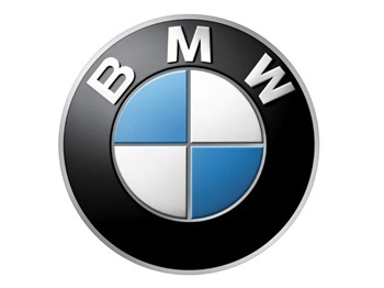 Gunma BMW BMW Premium Selection 高崎 お店の実績 画像1